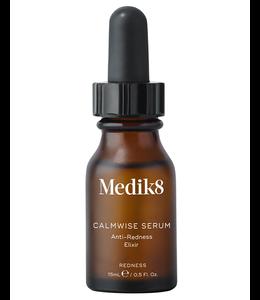 Medik8 | Calmwise Serum
