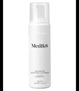 Medik8 | Calmwise Soothing Cleanser