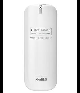 Medik8 | R-Retinoate