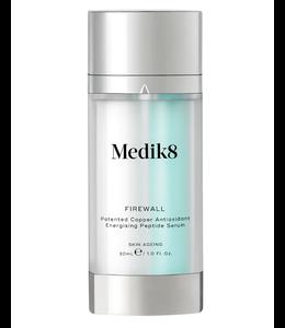 Medik8 Medik8 | Firewall