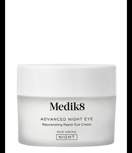Medik8 | Advanced Night Eye