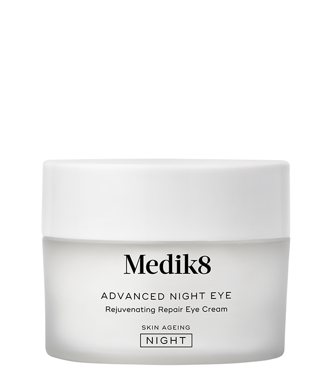 Medik8 | Advanced Night Eye