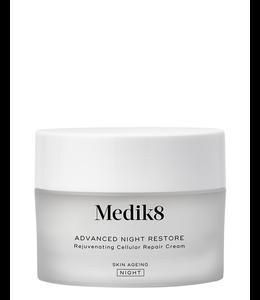Medik8 | Advanced Night Restore