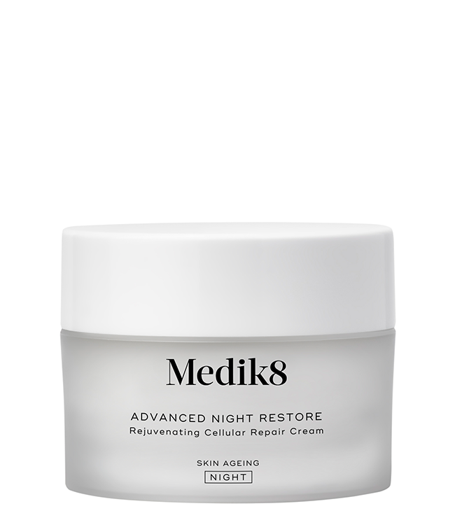 Medik8 | Advanced Night Restore