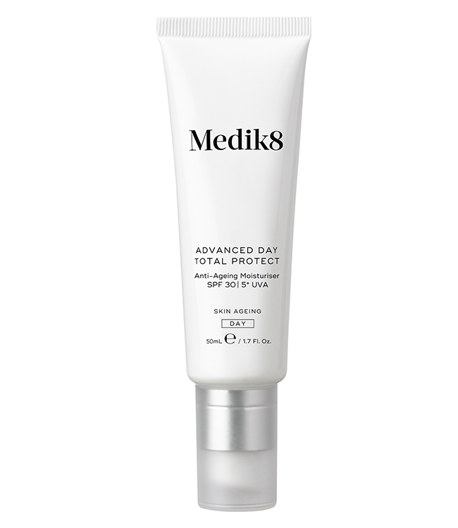Medik8 | Advanced Day Total Protect