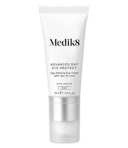Medik8 | Advanced Day Eye Protect
