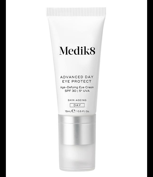 Medik8 | Advanced Day Eye Protect