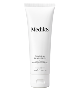 Medik8 | Physical Sunscreen