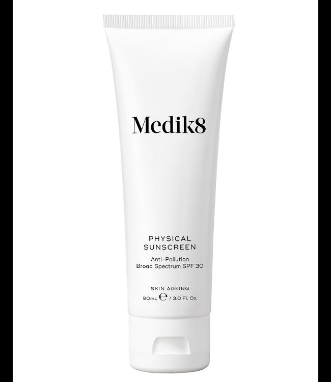 Medik8 | Physical Sunscreen