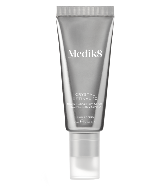 Medik8 | Crystal Retinal 10
