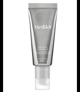 Medik8 Medik8 | Crystal Retinal 6
