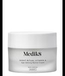Medik8 | Night Ritual Vitamin A