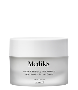 Medik8 Medik8 | Night Ritual Vitamin A