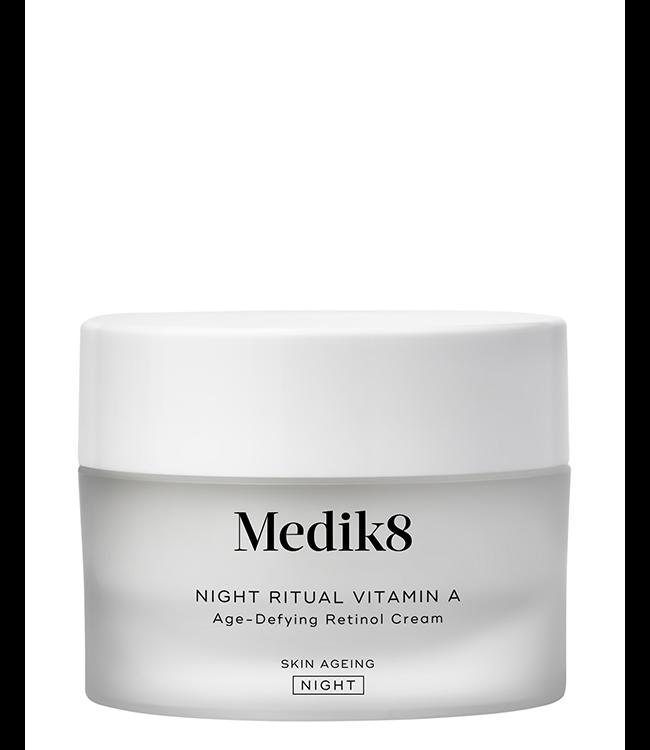 Medik8 Medik8 | Night Ritual Vitamin A