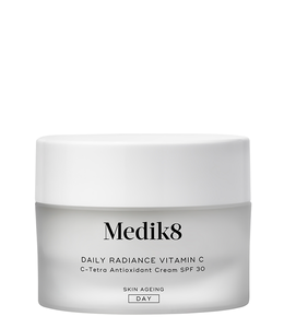 Medik8 | Daily Radiance Vitamin C