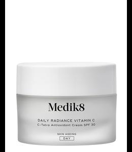 Medik8 Medik8 | Daily Radiance Vitamin C