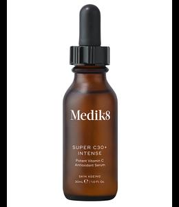Medik8 Medik8 | Super C30+ Intense
