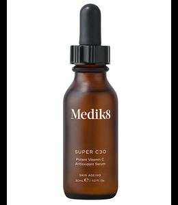 Medik8 Medik8 | Super C30