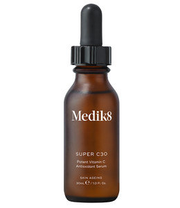 Medik8 | Super C30