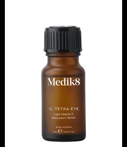 Medik8 Medik8   C-Tetra Eye
