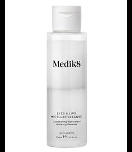 Medik8 Medik8 | Eyes & Lips Micellar Cleanse
