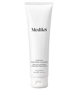 Medik8 | Surface Radiance Cleanse