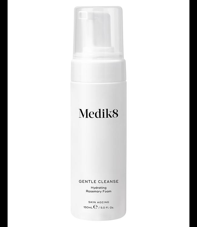 Medik8 | Gentle Cleanse