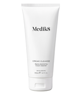 Medik8 | Cream Cleanse