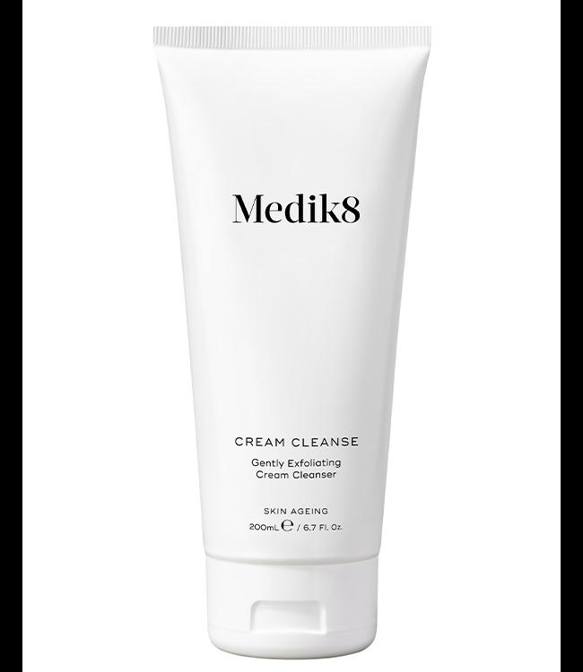 Medik8 | Cream Cleanse