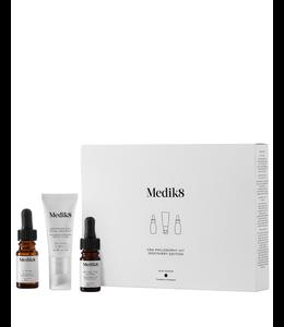 Medik8 Medik8 | CSA Philosophy Kit Discovery