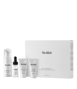 Medik8 | Post-Treatment Kit