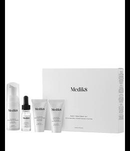 Medik8 | Post-Treatment Kit