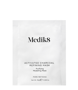 Medik8 | Charcoal Mask Kit