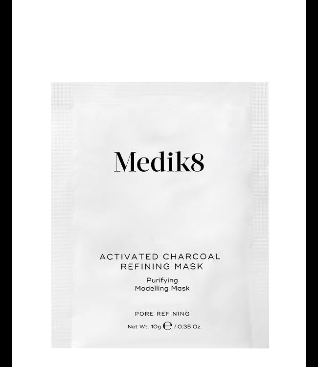Medik8 | Charcoal Mask Kit