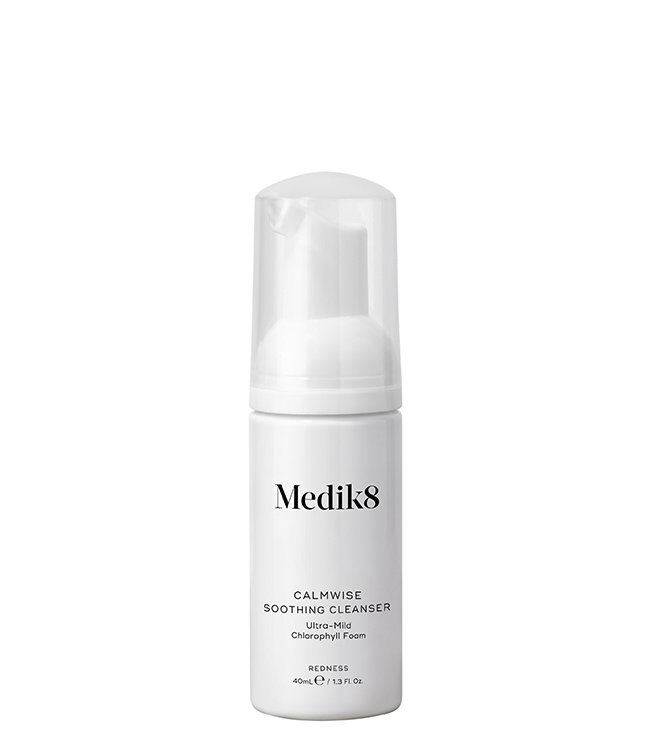 Medik8 | Calmwise Soothing Cleanser | Travelsize