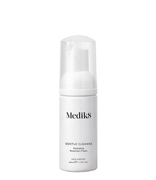 Medik8 | Gentle Cleanse | Travelsize