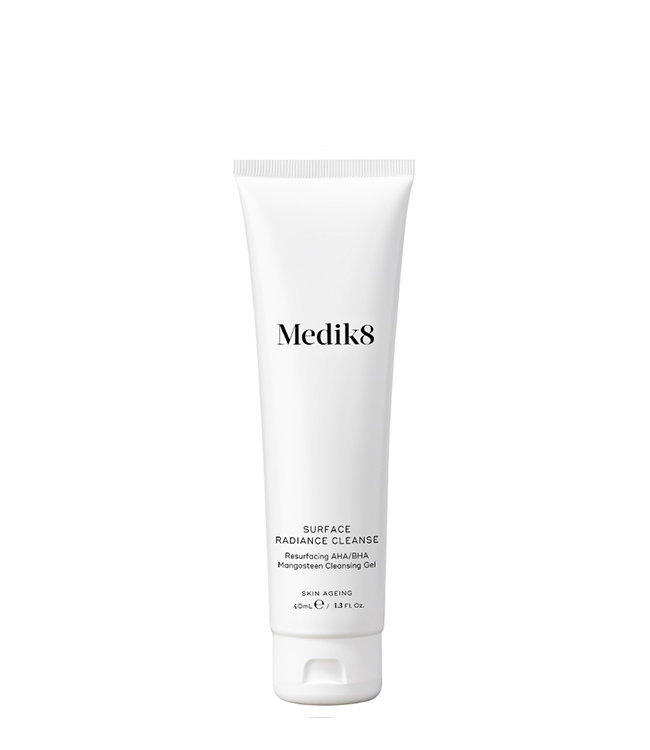 Medik8 Medik8 | Surface Radiance Cleanse | Travelsize