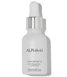 Alpha-H Alpha-H | Hyaluronic 8