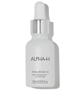 Alpha-H | Hyaluronic 8