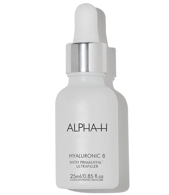 Alpha-H | Hyaluronic 8