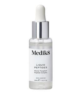 Medik8 | Liquid Peptides