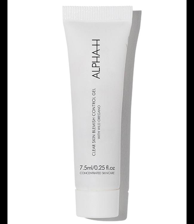 Alpha-H | Clear Skin Blemish Control Gel