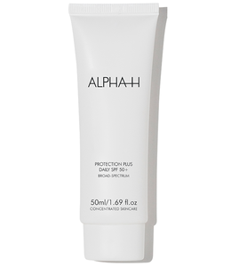 Alpha-H | Protection Plus Daily SPF 50