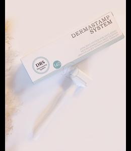 Dermastamp 0.5mm
