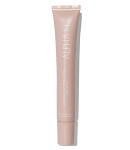 Alpha-H   Absolute Lip Perfector   Nude Blush