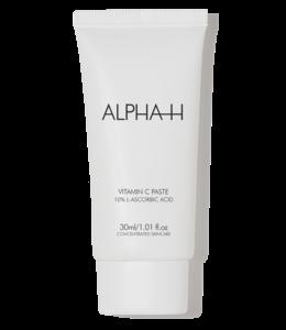 Alpha-H | Vitamin C Paste