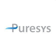 Puresys