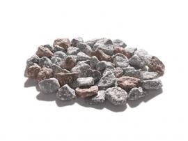 Aqualine mineraalstenen