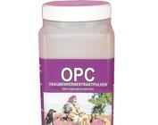 OPC druivenpitextract