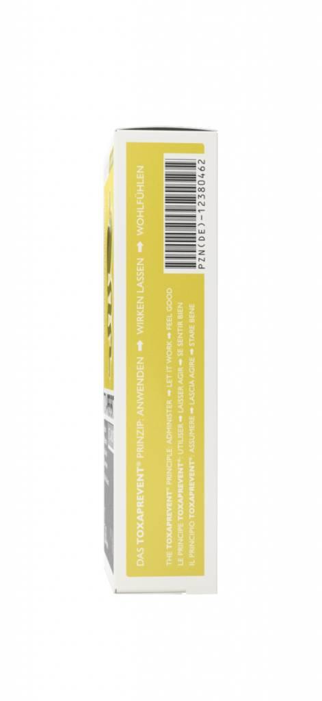 Toxaprevent Medi Akut (Colostrum 120 capsules)